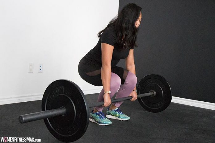 Weightlifting - DOs and DONTs for Beginners