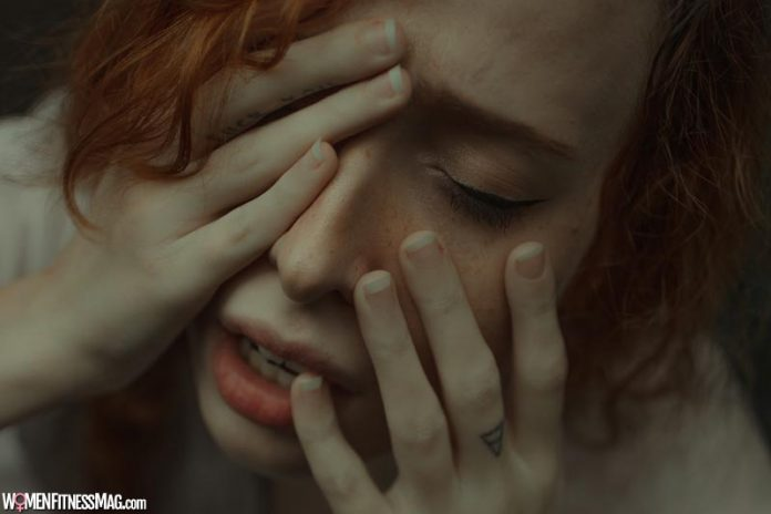 What Can Trigger Acute Stress Disorder and How to Deal With This Condition