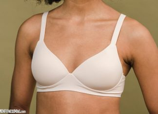 11 Things You Need To Know Before Getting Your Breast Implants