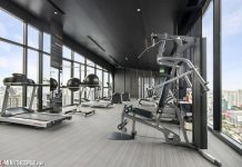 5 Useful Gym Machines for Women
