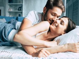 6 Effective Ways To Bring Back Confidence In The Bedroom