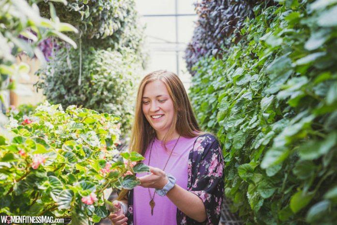 6 Key Health Benefits of Gardening