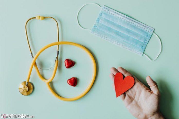 6 Qualities That Set Nurses on The Path to Leadership