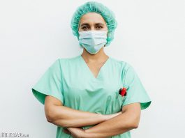 7 Skills Every Nurse Needs to Stay On Top of Their Game