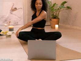 8 Tips to Grow Audience in Your Online Fitness Training Classes