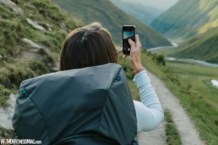Best Travel Apps to Download for Your Next Trip