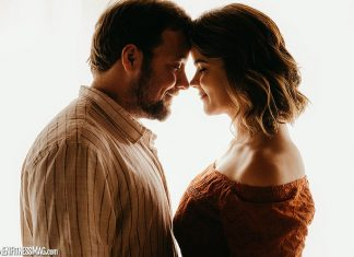 Dating & Intimacy- How To Shed The Initial Inhibitions