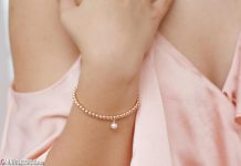 How To Choose The Perfect Bracelet