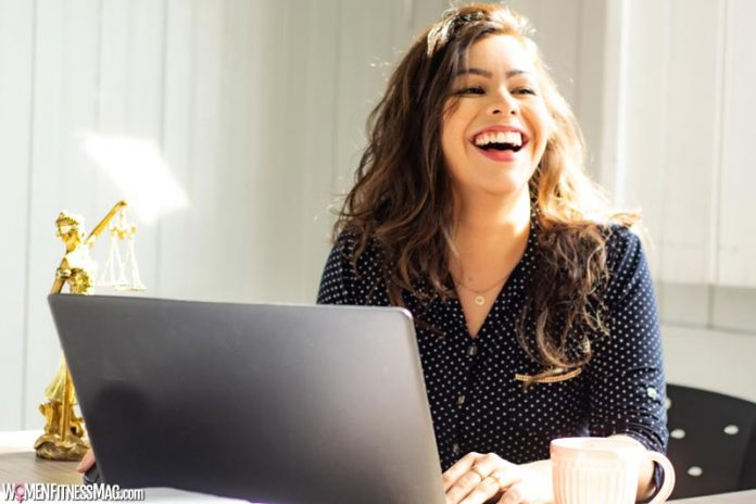 How To Find a Job That Is Going To Really Make You Happy