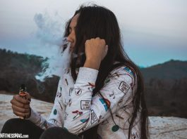 How to Choose The Best Vaporizer for Travel