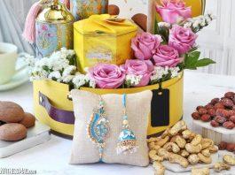Last-Minute Raksha Bandhan Celebration Ideas