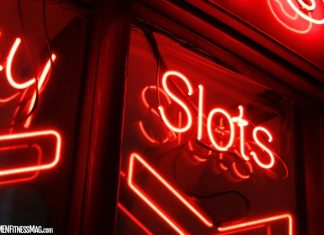 Most appropriate Slots Betting Amount