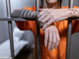 Personality Traits That May Lead To Criminal Behavior