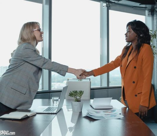 Proven Ways to Convince Your Boss to Give You Less Work