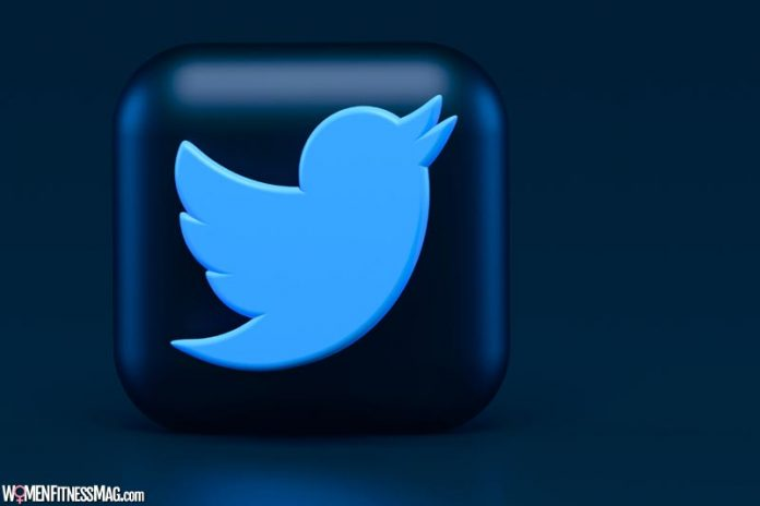 Strategies To Level Up Your Twitter Profile
