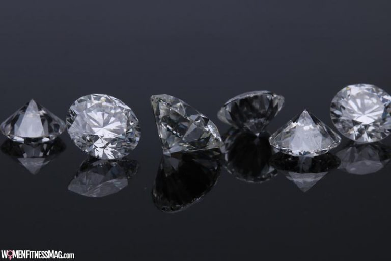 The 7 Step Guide to Buy Your First Diamond