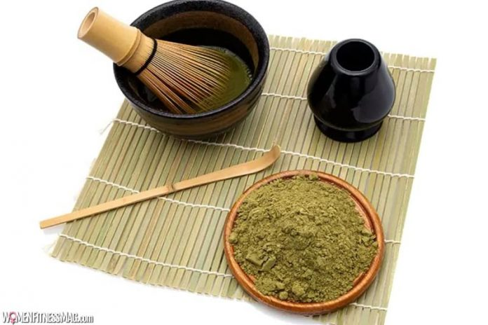Top 4 Ways Bali Red Vein Kratom Can Prove Useful For You