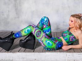 Rave Gear for Summer Festivals: EDM Outfits, Trendy Rave Clothes and Accessories