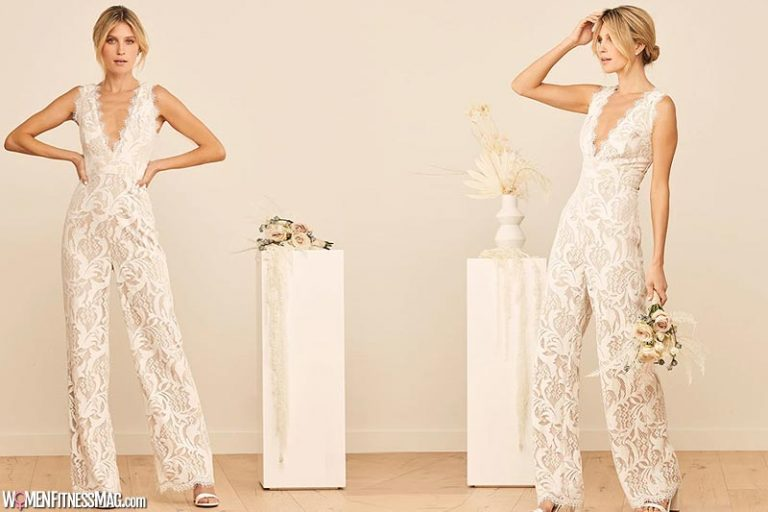 Wedding Trends for 2022
