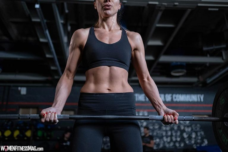 What Is A Body Transformation Challenge?