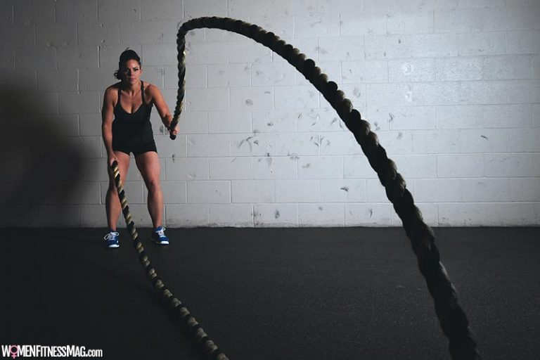 What are HIIT Workouts and Why You Should Do Them