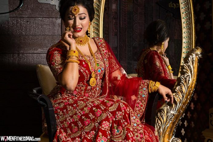 Where To Shop Your Ethnic Wear Online?