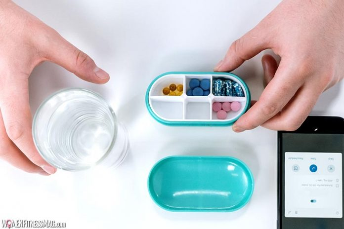 Where to Get Beautiful and Customized Wholesale Pillboxes?