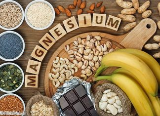 6 Types of Magnesium with Health Benefits