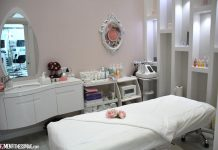 7 Best Medical Spa Treatments You Should Try