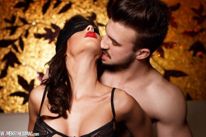 7 Best Places Online Where You Can Watch Couples Having Sex
