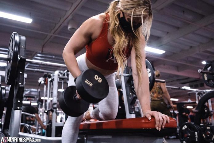 A Gym Owner's Guide to 3 Promotional Video Ideas That Will Have Clients Lining Up