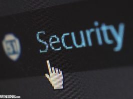 Common Security Mistakes You're Probably Making on the Internet