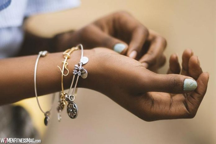 Complete Your Look With The Latest Trends In Bracelets