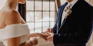 Engagement Party and Ring Trends to Watch Out For