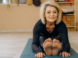 Exercise Through Menopause: How to beat midlife weight gain and more