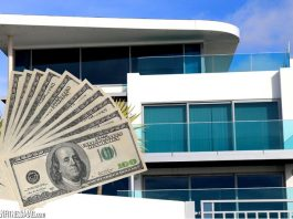 Finding The Cash For Your Forever Home