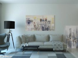 Home Design and Remodeling Trends