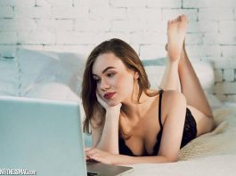 How Pandemic Impacted the Use of Online Sex Webcams