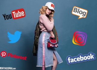 How to Become a Fashion Influencer