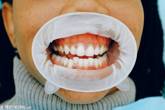 Improving Your Overall Health and Quality of Life by Treating Your Gum Disease