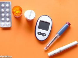 Losing Weight and Its Impact on Type 2 Diabetes