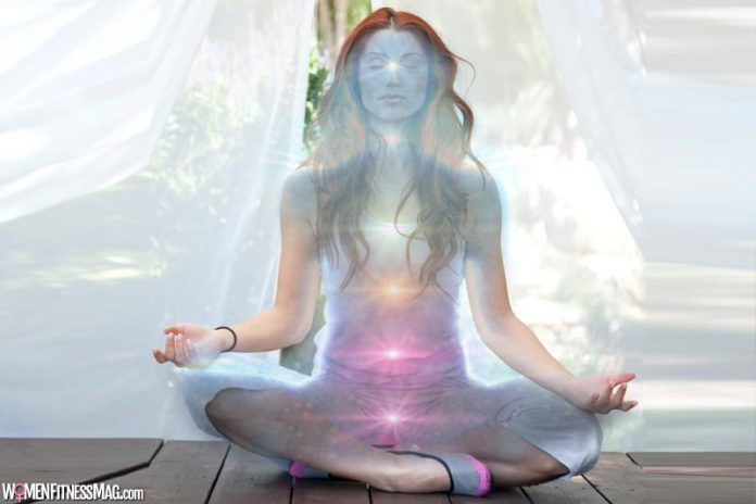 Myths & Facts About Energy Healing