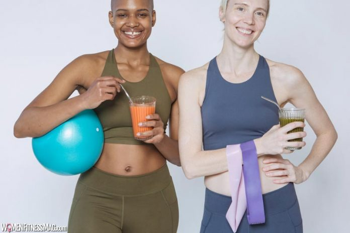 Rewarding Ways To Treat Yourself After Reaching a Fitness Goal
