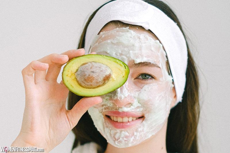 Self-Care Rituals to Nurture Yourself