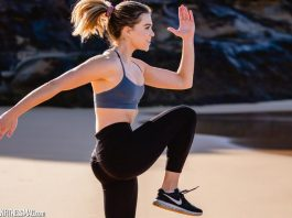 The Best Advice for Taking Control of Your Health Journey