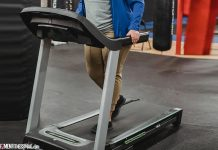 The Best Treadmill Workout Tips