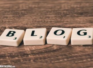 The Most Popular Types of Blogs That Exist