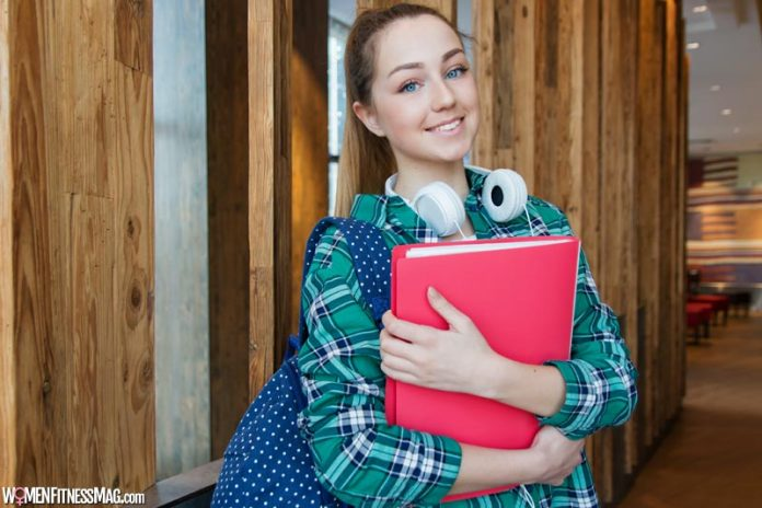 Tips For Women Learners To Excel In School And Life