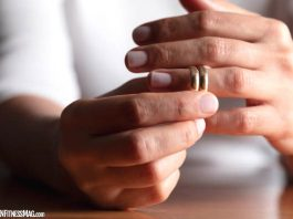 Top 10 Divorce Blogs for Moms to Follow In 2021