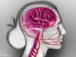 Top 6 Effective Ways to Improve Neuropathy Symptoms in Mason